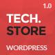 Techstore - Multipurpose WooCommerce Theme