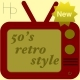 Fifties Television