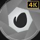 Photo & Film Logo 4K