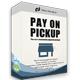 Pay on Pickup for Prestashop