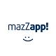 mazzapp