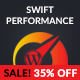 Swift Performance - WordPress Cache & Performance Booster