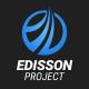 Edisson_Pro