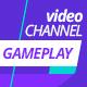 Essential Gaming Vlog Pack