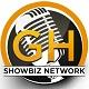showbiz_network