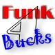 Funk4Bucks