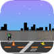 Skateboard Kyle + IAP + Game Service
