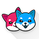 Foxy: Anonymous Social Network