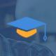 Educate | Education & Courses, Kindergartens Joomla Template
