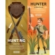 Hunting Vertical Banners