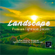 6 Premium Landscape Presets