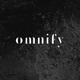 omnify