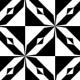 Classic Floor Tile, Vol 1