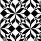 Star Floor Tiles