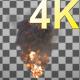 Large Explosion v02