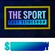 Sport Life | Fast Dynamic Slideshow | Sport Promo