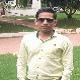 bhaveshpatel200