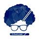 I-Geeky