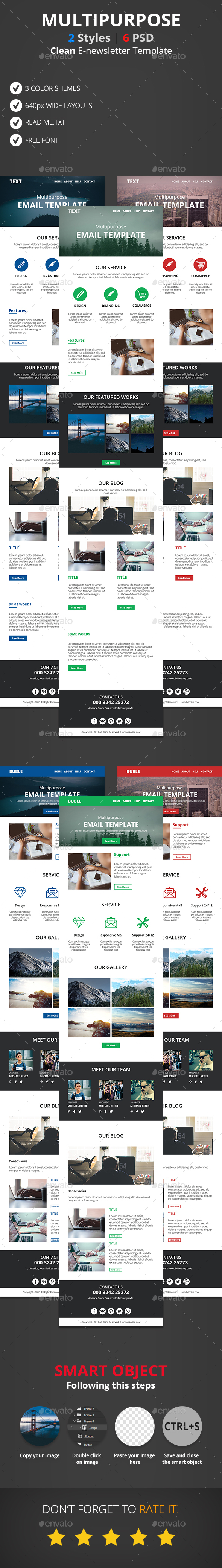 Charming 1.5 Button Template Small 10 Tips For Writing A Resume Flat 100 Free Resume Builder And Download 1099 Agreement Template Youthful 13th Birthday Invitation Templates Coloured2 Page Resume Format Example E Newsletter Templates From GraphicRiver