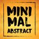 Minimal Abstract