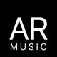 AR_Music