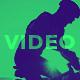 Duotone Videographic
