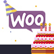 WooCommerce Birthday Discount Vouchers