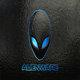 AlienwareR3