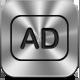 Adminium – Modern Admin Panel Interface  Free Download