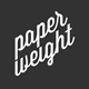 Paper_Weight