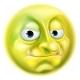 Troll Emoji Emoticon