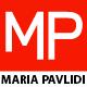 MariaPavlidi