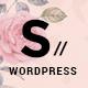 VG Sassy Girl - Responsive WooCommerce WordPress Theme