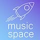 musicspace