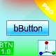 bButton - not just another button - ActiveDen Item for Sale