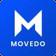Movedo - революционная тема для успешного бизнеса на WordPress