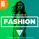 20 - Fashion Facebook Banners