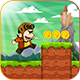 Jungle World Game | Eclipse & Android Studio | AdMob Ads