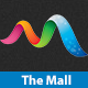 The Mall – Shopping<hr/> Entertainment &#038; Multi-Purpose HTML5 Template&#8221; height=&#8221;80&#8243; width=&#8221;80&#8243;></a></div><div class=