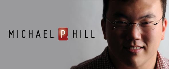 michaelphill