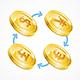 Money Currency Exchange Concept