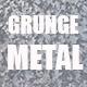Grunge Metal Textures 2