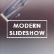 Modern Slideshow