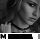 Mirai - Portfolio Muse Template