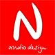 N-Audio