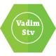VadimStv