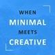 Veve Creative Powerpoint
