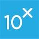 10xdesign