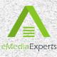 eMediaExperts