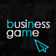 Business Game Powerpoint Template